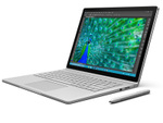 Surface Pro 4、Surface Bookの1TB SSDモデルが発売