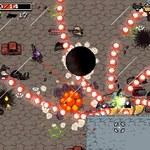 プレイヤーは半魚人や鉱石? 歯ごたえバツグンの見下ろし型STG『Nuclear Throne』:Steam