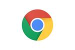 グーグル、最新のiOS版「Chrome」にWKWebViewを採用