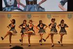 トヨタ、AKB48 Team 8が総出演するカーナビをディーラーで発売!