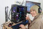 Windows 7自作でハマりやすいSSDやCPU選択の問題