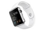 ソフトバンク、Apple Watchが最大2万円引きになるキャンペーン再開