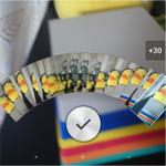 MVNO向けのAQUOS、VAIO、Xperia 日本ブランドスマホのカメラをチェック!