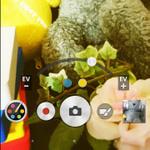 Xpeira A2、URBANO、STREAM Sのカメラはどれが高性能?