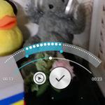 Xperia Z2、GALAXY S5、AQUOS XxのカメラのNo.1を決める!