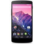「isai」「DIGNO M」「Nexus 5」はコスパ良しの5型スマホ!?