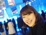 池澤あやかの自由研究:OLYMPUS AIR用セルフィーアプリ、ついに完成!