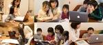 新入生、募集開始!プログラミングスクール「Tech Kids School」