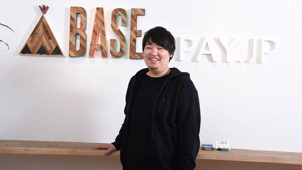 Amazon・楽天が扱えない品で勝つ BASEがつくる20万超のネットショッピングモール