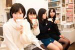 女性専用のインターネットカフェが秋葉原に登場!!