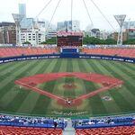 「おそ松さん」に横浜スタジアムが登場 ベイスターズ優勝か