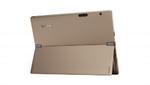 ideapad MIIX 700発表、Surafaceライクな高級タブレット