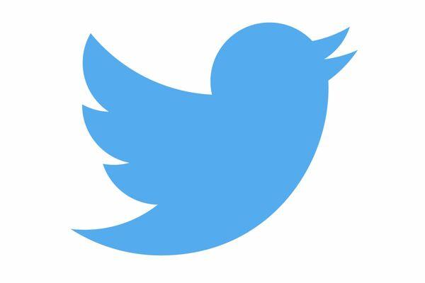 Twitter動画広告「First View」スタート、起動すると動画が表示