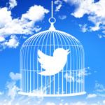 ツイッター「重要と思われるツイート」優先表示へ