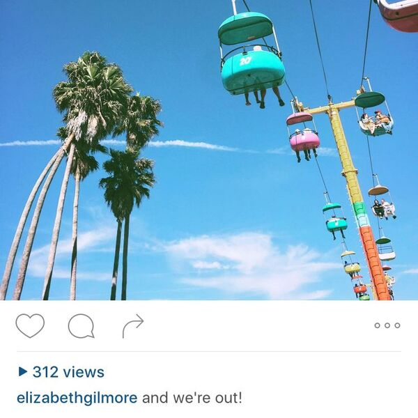 "Instagramが動画の再生回数を表示、ポイントは""3秒以上"""