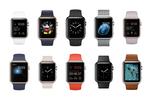 Apple Watchが期間限定で値下げ