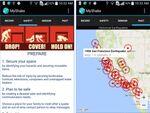 みんなのスマホが緊急地震速報システムの一部になる「MyShake」
