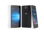 マイクロソフト新機種「Lumia 650」199ドルの格安スマホ