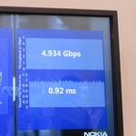 ファーウェイは4.5G、Nokiaは5GをMWCでアピール