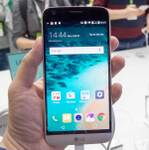 パーツ交換で機能拡張もできる「LG G5」と魅力的な360度カメラやVR機器:MWC2016