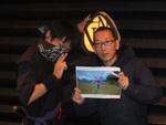 """TERA新クラス「くノ一」は世界標準の""""NINJA""""像を目指したー中川プロデューサーインタビュー"""