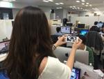 iPhoneで撮影する動画のファイルサイズを減らすには?