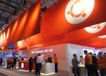 Ubuntuのスマホ戦略を聞く コンバージェンスとセキュリティーが差別化要素