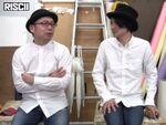 スマホ業界裏トーク by HIRO and ASUKA 動画:週間リスキー