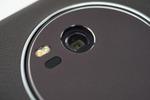 クセはあるけど撮影が楽しい光学3倍ズームスマホ「ZenFone Zoom」