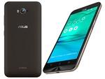 電池最強5000mAhの「ZenFone Max」は3月18日発売