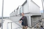 6号棟も着工!西国の雄を目指すIDCF北九州データセンター