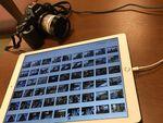 「iPad Pro」はタブレット単体での完成度が高い