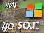 創立30周年、日本マイクロソフトは何を仕掛けるか