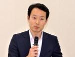 復興加速へ、福島県を起業家で元気にするプロジェクト開始