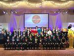 第21回AMDアワード大賞はUSJの「ユニバーサル・クールジャパン」