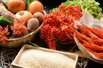 食料生産者への「しわ寄せ」なくす IT産地直送で実現する未来の市場