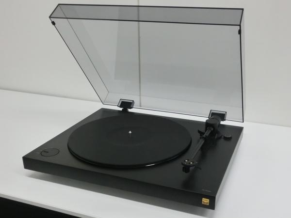 「PS-HX500」