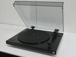 ソニーがハイレゾ録音ができるレコードプレーヤーを4月に発売!