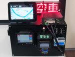 VIA Technologies、JapanTaxiと協業し車載PCを開発