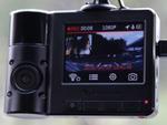 iPhoneから映像を確認できるドライブレコーダーを活用する技