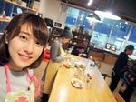 池澤あやかの自由研究:OLYMPUS AIRで海中撮影と自動撮影にチャレンジ!