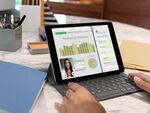 iPad ProはPCを駆逐できるか?