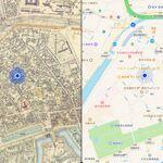 iPadひとつで明治~平成を旅するアプリ【超お役立ち】