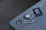 iPhoneで使えない格安SIMはある?初心者Q&A【超お役立ち】