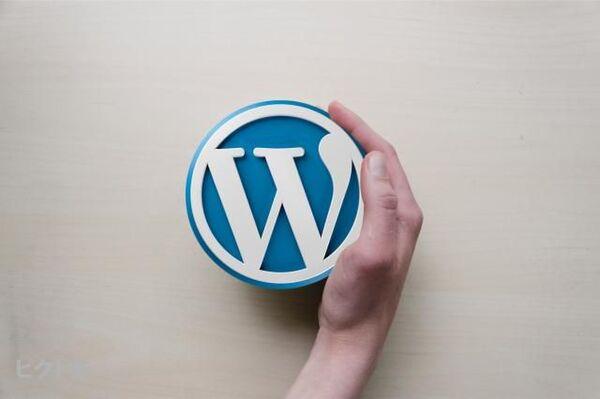 ビジネスサイト運営が捗る!WordPress厳選プラグイン10+1