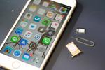ドコモ版iPhone 6s、SIMロック解除が本日より可能に