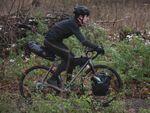 ジオメトリー可変式のロードバイク「The 8bar MITTE」が登場