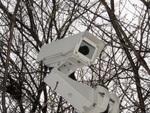 なぜ防犯カメラの映像がネットに流出するのか?
