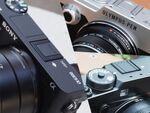 PEN-F、X-Pro2、α6300の多すぎる特殊撮影機能を全解説!