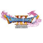 「ドラゴンクエスト11 過ぎ去りし時を求めて」7月29日発売 PS4版8980円、3DS版5980円(詳細追記)